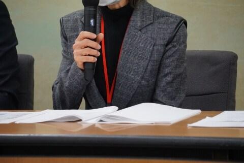 過労死訴訟、アパレル企業に1100万円の賠償命令 遺族「無念を晴らせた」 東京地裁