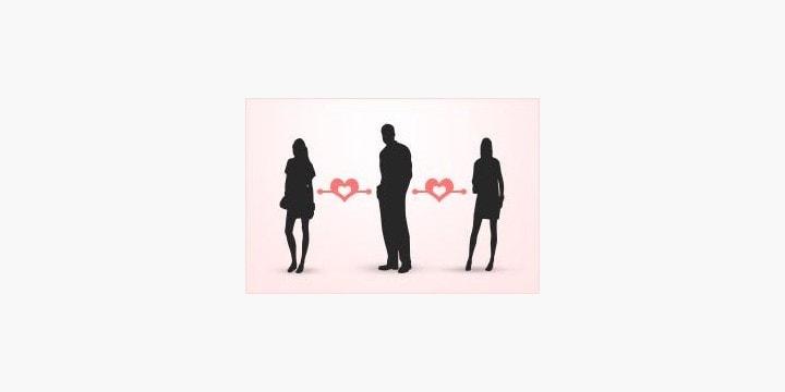 塩谷瞬二股交際、婚約成立で慰謝料300万円の可能性も
