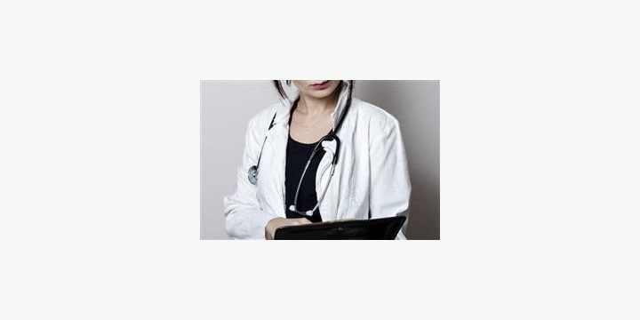 ブラック企業も真っ青!? 昼も夜も働く「勤務医」に労働基準法は適用されるのか?