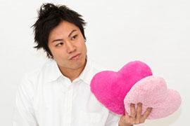 「バレンタインチョコ、くれないの?」 上司が部下に言ったらパワハラ?