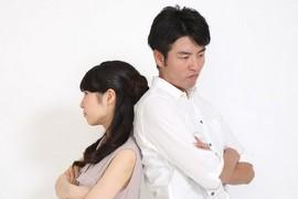 布川・つちや夫妻の「離婚」方式は異例?「親権は母だが、戸籍は父」となった理由は?