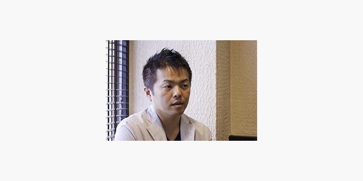 渋谷駅「幼児虐待」動画 「女性が特定された」と警察から投稿者に連絡