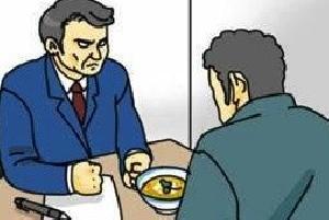 百害あって一利なし!? 日本の刑事事件に「司法取引」を導入したら何が起きるのか?