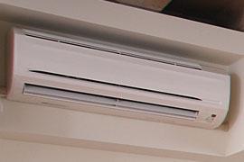 賃貸マンションのエアコンが故障した!「修理費」は借主が負担すべき?