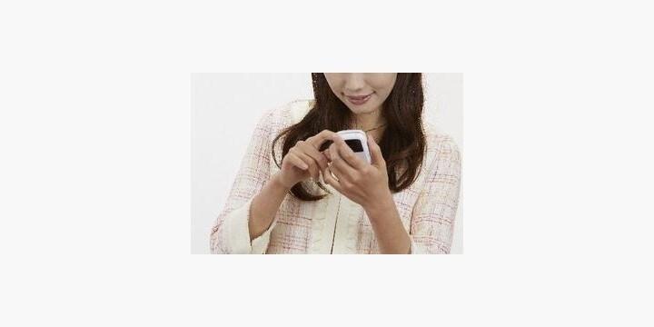 フェイスブックが実施したユーザー70万人の「心理実験」 日本でやったら違法か?