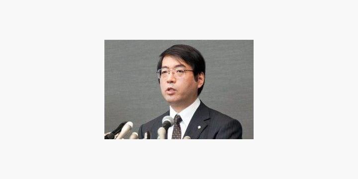 理研の笹井芳樹副センター長が死亡、自殺の可能性