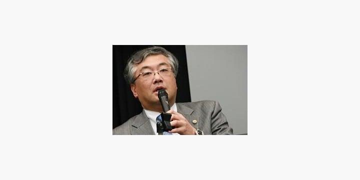 「児童ポルノ」単純所持禁止の問題点 「元検事」落合洋司弁護士が指摘