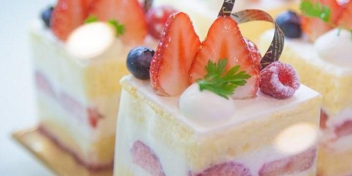 「ドラえもんのケーキを作って!」ケーキ屋さんに注文したら「著作権法違反」なの?
