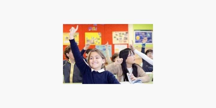 小中高で「土曜授業」が復活の流れ――先生の「長時間労働」は問題にならないの?