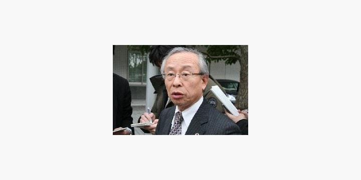 遠隔操作事件の弁護人 「ハイジャック防止法で立件」報道を批判