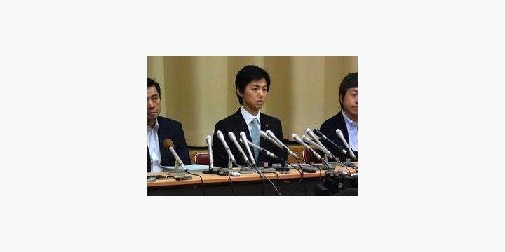 なぜ「浄水プラント販売業者」は美濃加茂市長に「金を渡した」と供述したのか?