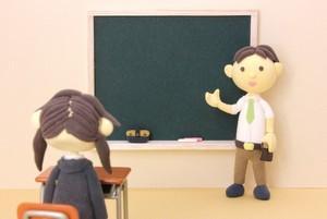 理不尽な理由で教室から追い出された! 大学教授の「アカハラ」にどう対抗すべきか?