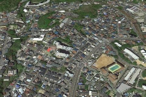 神戸女児不明事件「最悪の結末」 なぜ近所の男性は「死体遺棄」容疑で逮捕されたか?