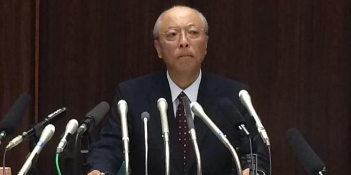 「吉田調書」報道の記者を処分しないで――朝日新聞に弁護士が「申入書」提出(全文)