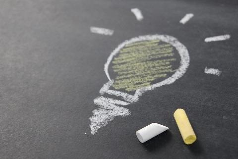ノーベル賞・中村教授も「法改正」を批判 「特許は会社のもの」で研究者は海外へ?