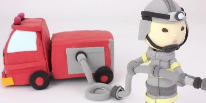 もし自宅が「火事」にあったら・・・「保険金」を確実に払ってもらうための注意点