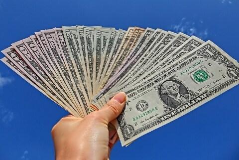 「ワンピース」のドル紙幣をネットで売って逮捕――なぜ「著作権法違反」なのか?