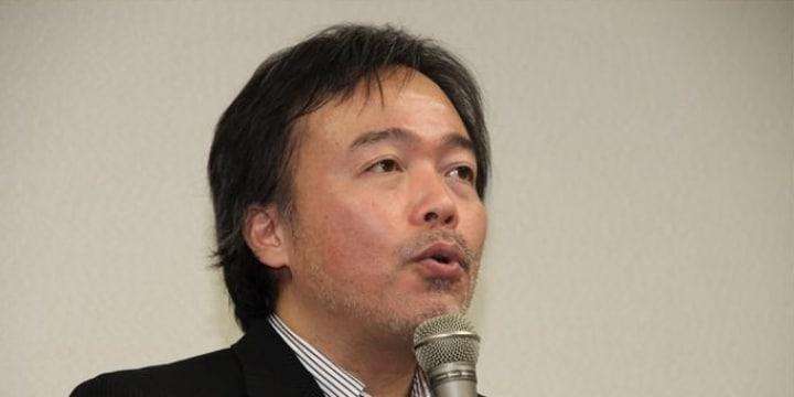 ジャーナリスト常岡氏「イスラム国」関連で逮捕される?集会で「捜査の不当性」訴える