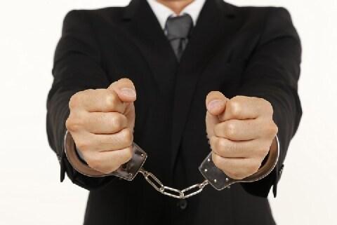 ニュースでよく見る「現行犯逮捕」と「緊急逮捕」 どこがどう違うの?