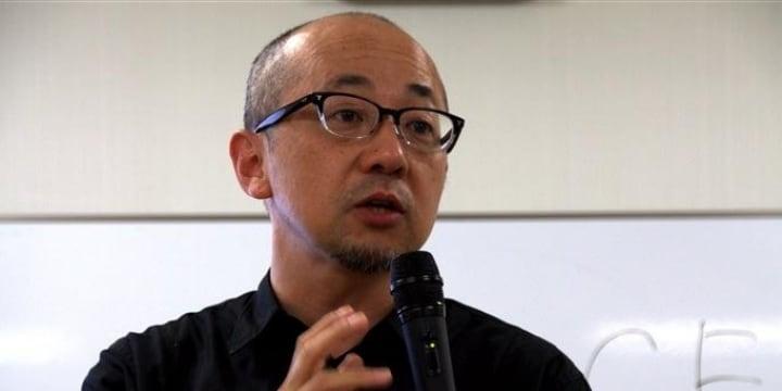 「著作権にリスクゼロはない」福井健策弁護士が「他人の著作物」の報道利用を解説