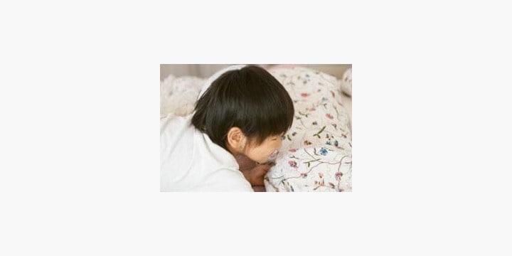 AKB河西智美さん「写真集」 なぜ児童ポルノで立件されなかったのか?