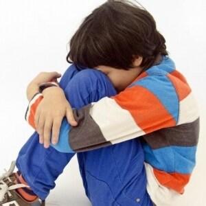 いじめられて不登校になった小学生――加害児童を「転校」させることはできないか?