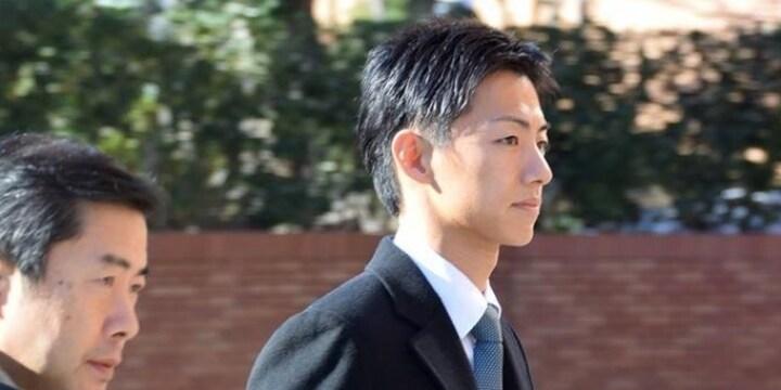 <美濃加茂市長事件>検察側が1年6カ月求刑「市民の信頼を損ねた悪質な犯行」