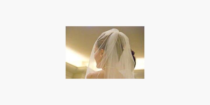 妻の顔は「整形」によるものだった――結婚後に発覚したら「離婚」できる?