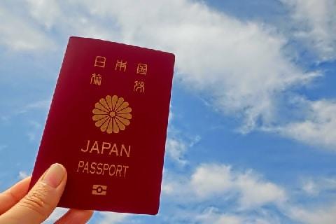 シリア渡航を計画したら「パスポート」を回収された! 外務省は「憲法違反」?