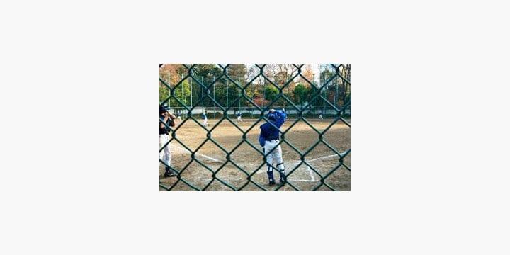 高校野球投手の 「球数問題」 肩を痛めるほどの「投げすぎ」は法的に問題ないか