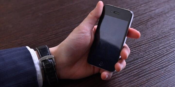 携帯電話で本人確認「確定申告」が簡単にーー税金の「電子申告」はもっと普及するか?