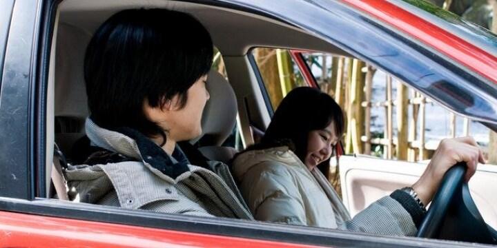 元自転車王者の「飲酒運転事故」で恋人が「身代わり」に・・・2人とも犯罪者になる?