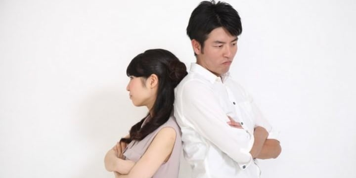 47歳男性。妻と「10年間セックスレス」で気が狂いそう――望めば「離婚」できる?