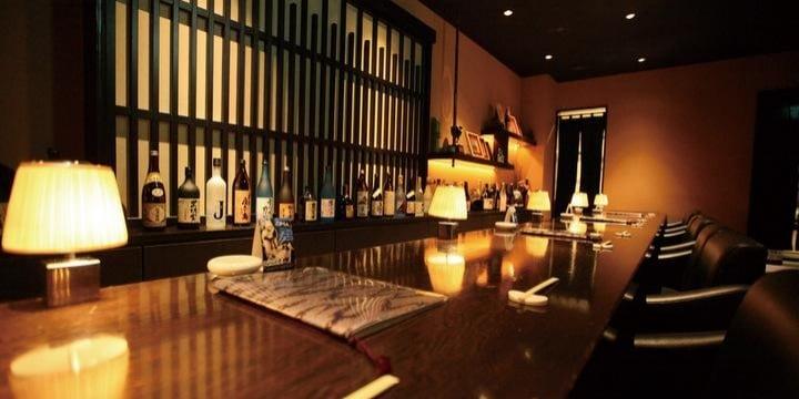 「60人の宴会」ドタキャンされた居酒屋 「キャンセル料」はどこまで要求できる?