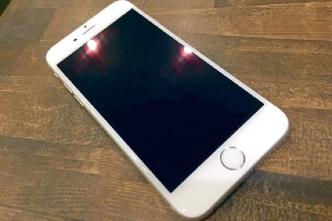 中国に郵送した「iPhone」途中で消えるケースが増加――賠償してもらえるの?