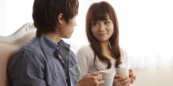 「お兄ちゃんとの禁断のストーリーが始まる!」兄と妹が「結婚」できる場合とは?