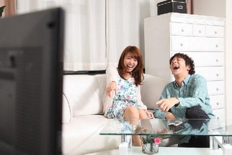 中国のテレビで「アンジャッシュ」のネタがパクられた!?「コント」の著作権とは?