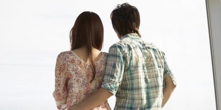 韓国がようやく廃止した「姦通罪」――かつて日本にもあったが、なぜ廃止された?