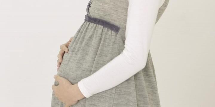仁科仁美さん「妊娠」めぐり騒動ーー女性を妊娠させた男性に「結婚義務」はないのか?