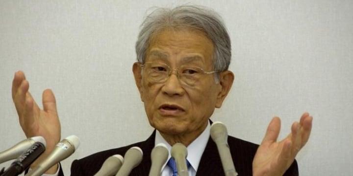 理研の松本紘・新理事長「小保方氏は研究者として基本的なリテラシーが足りなかった」