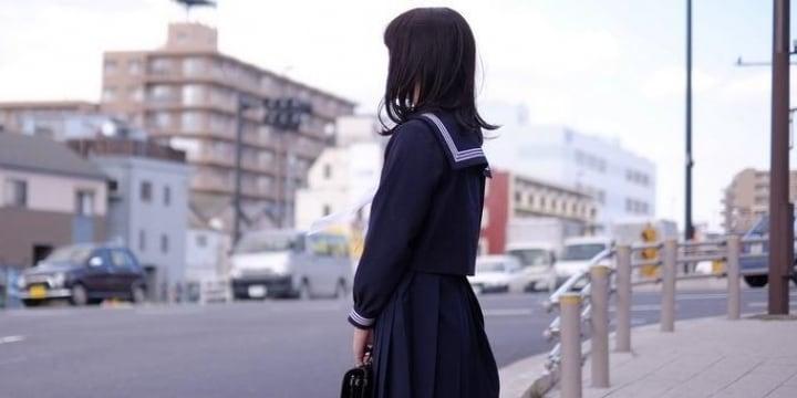 女子高生と「援助交際」した会社員が逮捕・・・「補導」された少女はどうなるの?
