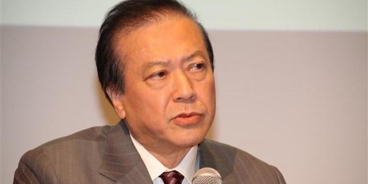 ブラック批判うけた「すき家」小川会長、涙うかべる「妻が近所の人に避けられた」