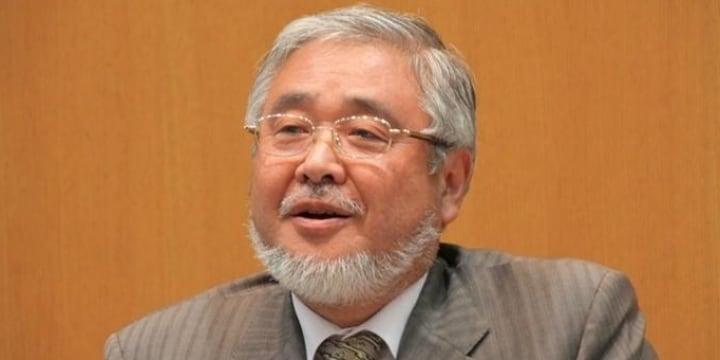 大崎事件「原口さんは87歳、次の再審請求が無罪への最後の機会」弁護団が支援訴える