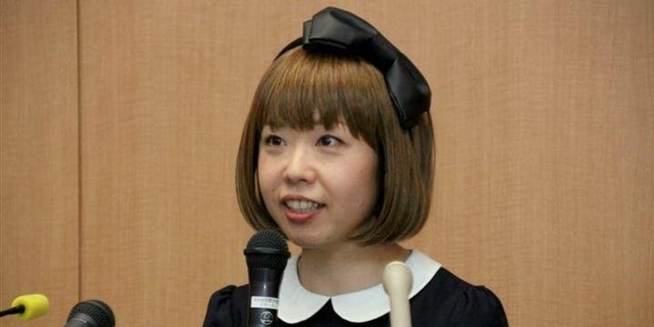 「ろくでなし子」さん初公判「女性器から卑猥なイメージを払拭したい」(意見陳述全文)