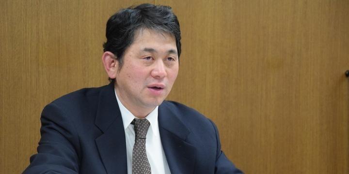 「お前が触っているのを俺は見た」から9年ーー元日銀職員が「痴漢冤罪」を訴える理由