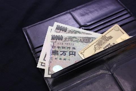 13歳が親の財布から金を盗んで「ゲーム課金」 家族間の窃盗は「犯罪」にならない?