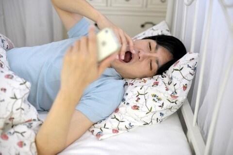 半年無職だと「罰金3万円」を科せられる「ニート罰金法」 もし日本で制定されたら?