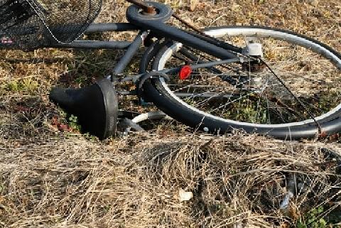 粗大ゴミ置き場の「自転車」を持ち帰って「リサイクル」――これって犯罪なの?
