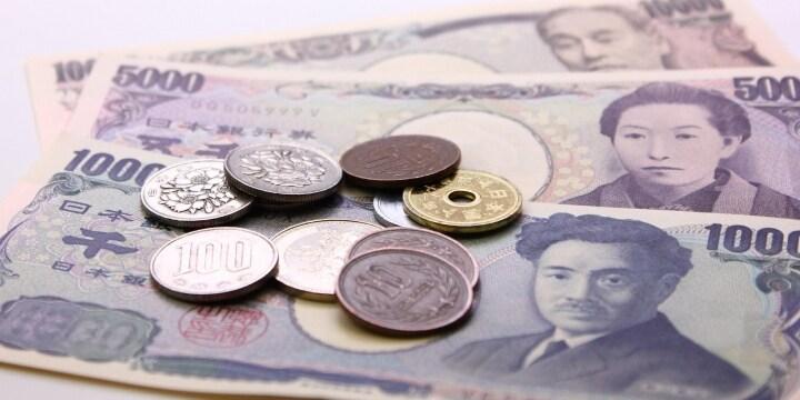 コンビニで「約5万円」のお釣りを受け取り逮捕――気づかなくても「犯罪」になるの?