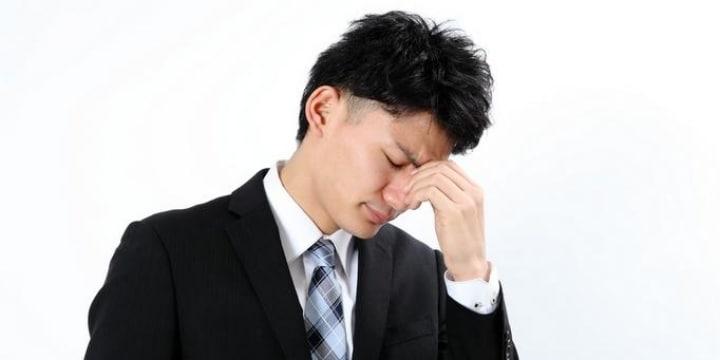 妻の「不倫相手」は自分の部下だった・・・「会社を辞めろ」と言ったらパワハラ?